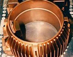 Технология тонкостенного литья: ее особенности, сферы применения