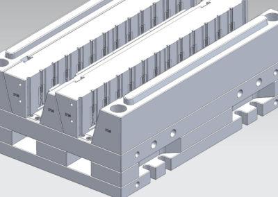 строительная тематика