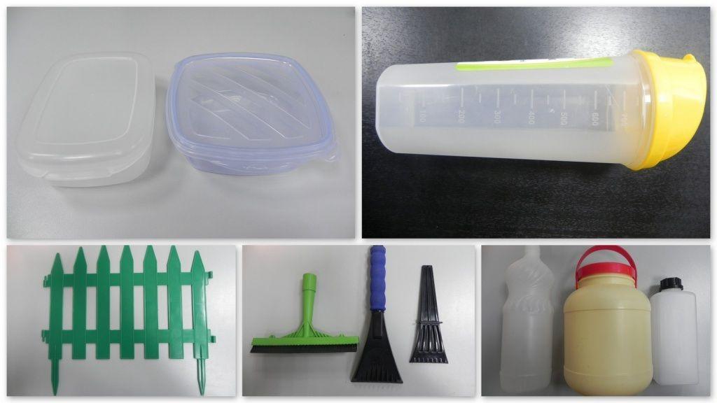 Пресс формы для изделий из алюминия