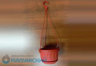 Каркасы для букетов под заказ, фото 4